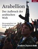 Arabellion (eBook, ePUB)