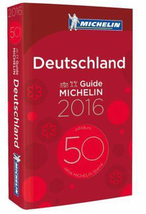 Wohnungsbestand deutschland 2016