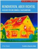 Renovieren, aber richtig (eBook, PDF)