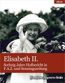 Elisabeth II. (eBook, ePUB)