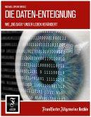 Die Daten-Enteignung (eBook, ePUB)