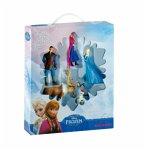 Frozen Bumper Pack, Spielfigur