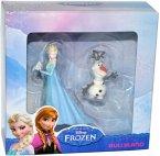 Elsa und Olaf, Spielfigur