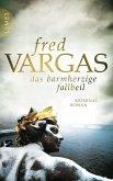 Das barmherzige Fallbeil / Kommissar Adamsberg Bd.11 (eBook, ePUB)