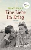 Eine Liebe im Krieg (eBook, ePUB)