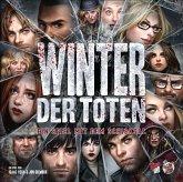Winter der Toten (Spiel)