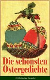 Die schönsten Ostergedichte (eBook, ePUB)