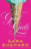 The Good Girls (eBook, ePUB)