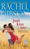 Just Kiss Me (eBook, ePUB)