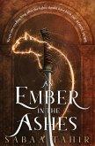 An Ember in the Ashes (Ember Quartet, Book 1) (eBook, ePUB)