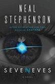Seveneves (eBook, ePUB)