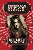 18 and Life on Skid Row (eBook, ePUB)