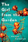 The Girl from the Garden (eBook, ePUB)