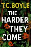 The Harder They Come (eBook, ePUB)
