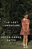 The Lost Landscape (eBook, ePUB)