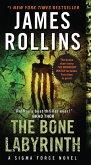 The Bone Labyrinth (eBook, ePUB)