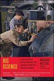 Big Science (eBook, ePUB)