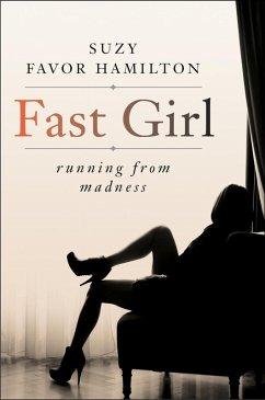 Fast Girl (eBook, ePUB)