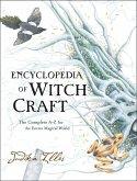 Encyclopedia of Witchcraft (eBook, ePUB)