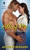 All of Me (eBook, ePUB)