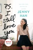 P.S. I Still Love You (eBook, ePUB)