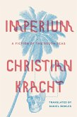 Imperium (eBook, ePUB)