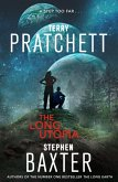 The Long Utopia (eBook, ePUB)