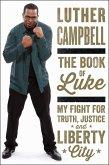 The Book of Luke (eBook, ePUB)