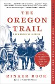 The Oregon Trail (eBook, ePUB)