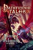 Pathfinder Tales: Liar's Island (eBook, ePUB)