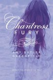 Chantress Fury (eBook, ePUB)
