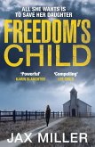 Freedom's Child (eBook, ePUB)