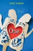 One (eBook, ePUB)