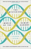 The Mysterious World of the Human Genome (eBook, ePUB)