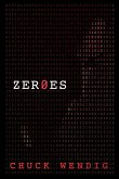 Zeroes (eBook, ePUB)