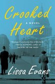 Crooked Heart (eBook, ePUB)
