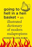 Going to Hell in a Hen Basket (eBook, ePUB)