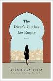 The Diver's Clothes Lie Empty (eBook, ePUB)