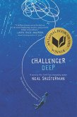Challenger Deep (eBook, ePUB)