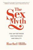 The Sex Myth (eBook, ePUB)