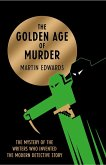 The Golden Age of Murder (eBook, ePUB)