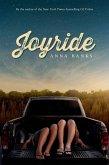 Joyride (eBook, ePUB)
