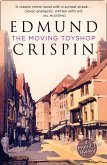 The Moving Toyshop (A Gervase Fen Mystery) (eBook, ePUB)