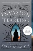 The Invasion of the Tearling (eBook, ePUB)
