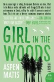 Girl in the Woods (eBook, ePUB)