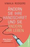 Ändern Sie Ihre Handschrift und Sie ändern Ihr Leben (eBook, ePUB)