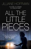 All the Little Pieces (eBook, ePUB)