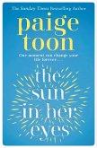 The Sun in Her Eyes (eBook, ePUB)