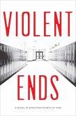 Violent Ends (eBook, ePUB)