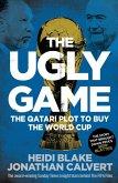 The Ugly Game (eBook, ePUB)